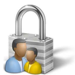 Mediagallery MPM sicurezza sul lavoro