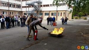 Corso antincendio(1)