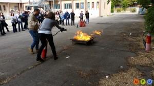 Corso antincendio(10)