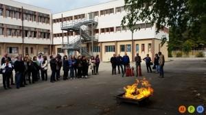 Corso antincendio(11)