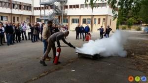 Corso antincendio(2)