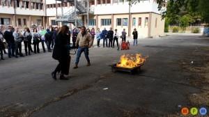 Corso antincendio(22)