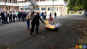 Corso antincendio(23)