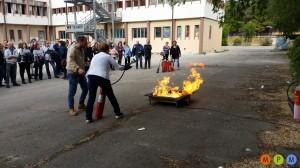 Corso antincendio(24)