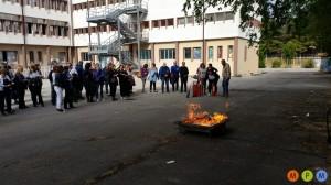 Corso antincendio(25)