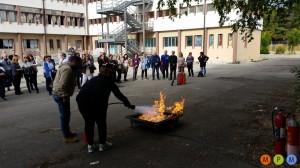 Corso antincendio(26)