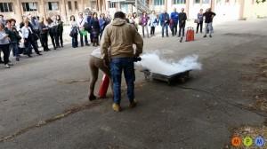 Corso antincendio(28)
