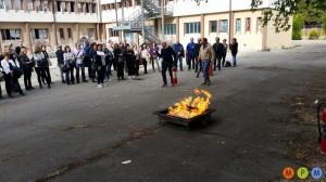 Corso antincendio(29)