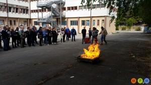 Corso antincendio(3)