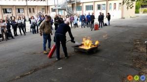 Corso antincendio(30)