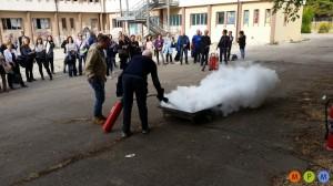 Corso antincendio(31)
