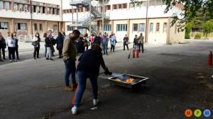 Corso antincendio(32)