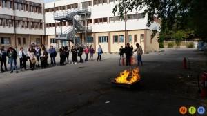 Corso antincendio(33)
