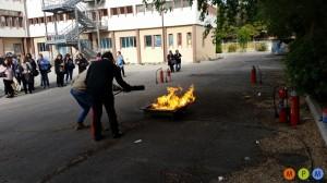 Corso antincendio(34)