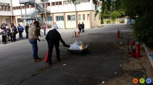Corso antincendio(35)