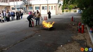 Corso antincendio(36)