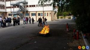Corso antincendio(37)
