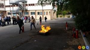 Corso antincendio(38)