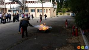 Corso antincendio(39)
