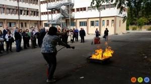 Corso antincendio(4)