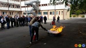 Corso antincendio(5)