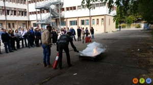 Corso antincendio(7)