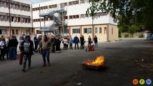 Corso antincendio(8)