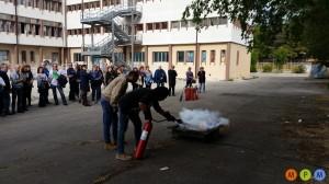 Corso antincendio(9)