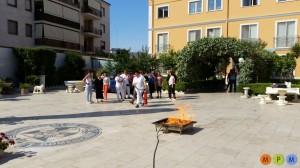 Corso antincendio Orta Nova(1)