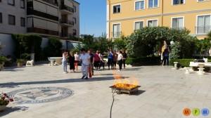 Corso antincendio Orta Nova(2)
