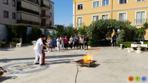 Corso antincendio Orta Nova(4)