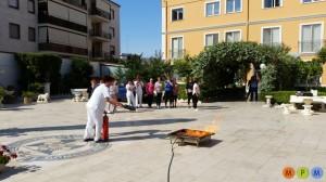 Corso antincendio Orta Nova(5)