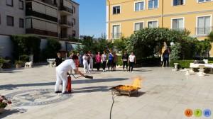 Corso antincendio Orta Nova(6)