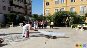 Corso antincendio Orta Nova(7)