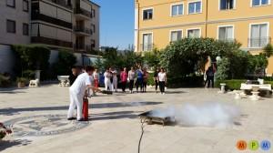 Corso antincendio Orta Nova(9)