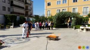 Corso antincendio Orta Nova(3)